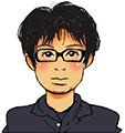 editor_tam
